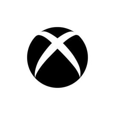 Xbox_Logo.jpg