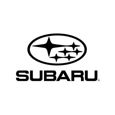 Subaru_logo.jpg