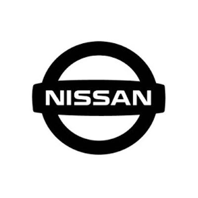 Nissan_Logo.jpg