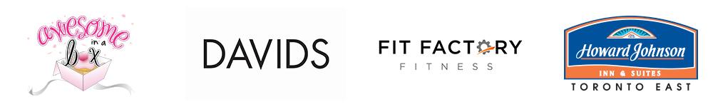 logo-slide-1.jpg
