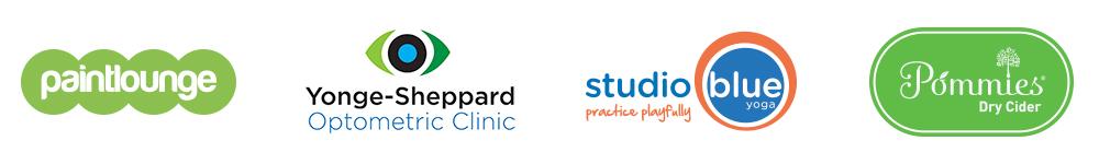 logo-slide-2.jpg