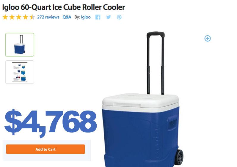 cooler.jpg