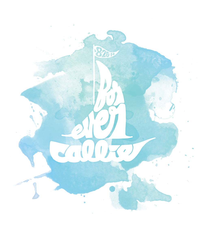 callie-watercolor2.png