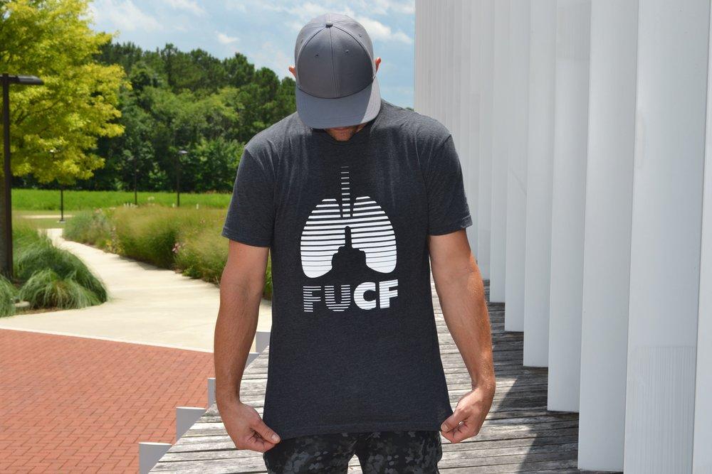 fucf_shirt_gre_mens_front-compressor.jpg