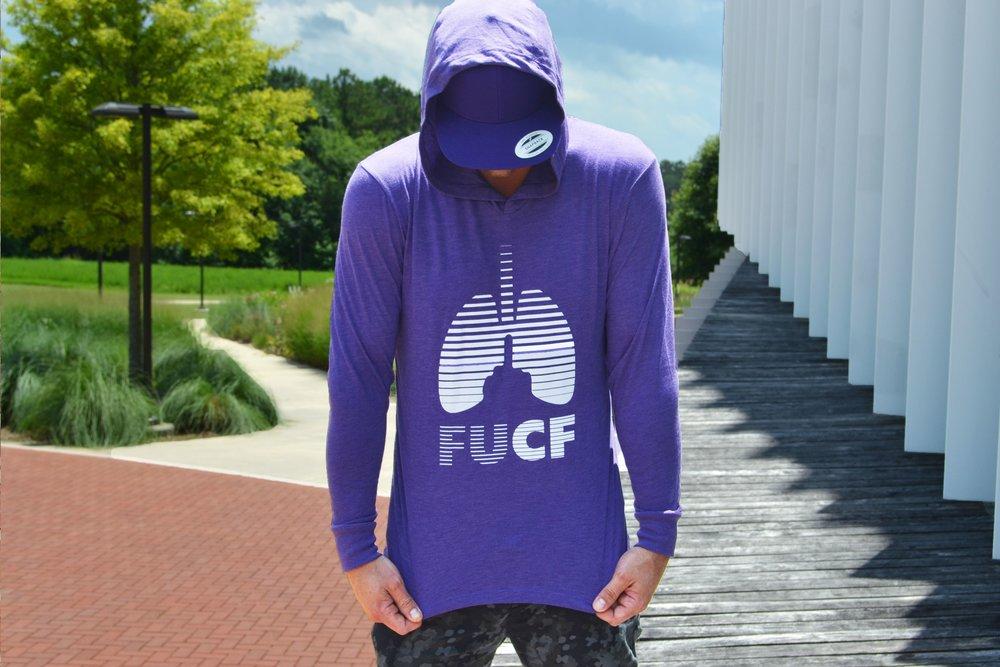 fucf_hoodie-compressor.jpg