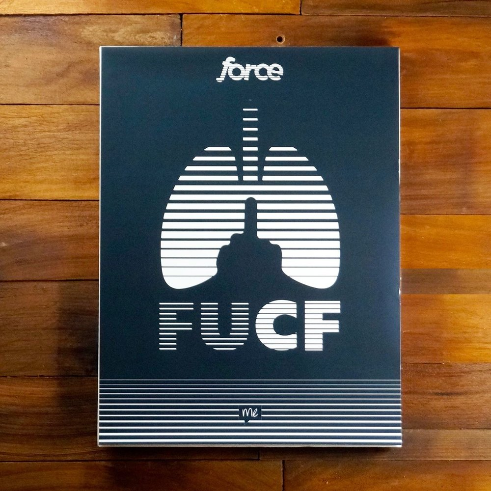 fucf_poster_grey-compressor.jpg