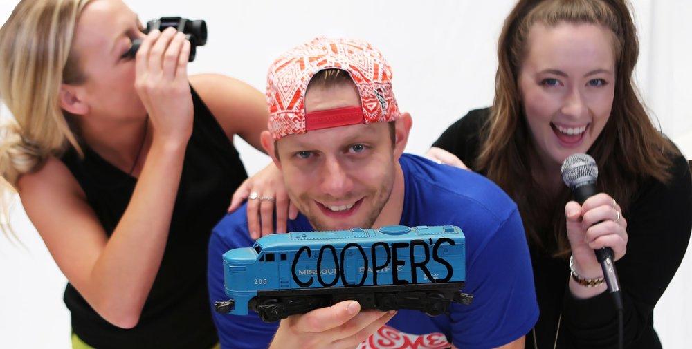 cooper_3 copy-min.jpg