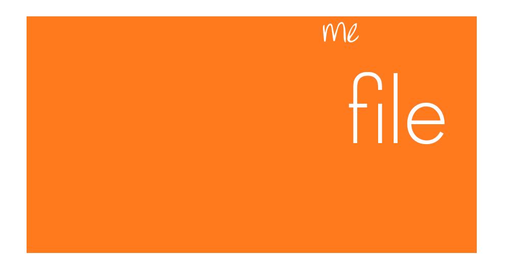 healthfile_logo_orange.png
