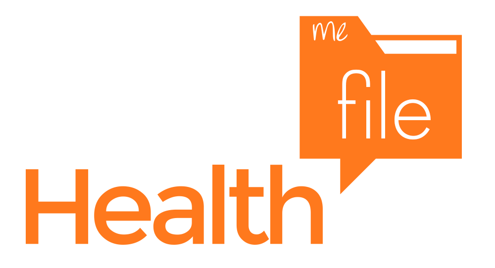 HealthFile -A Personal Health Record, Controlled By You
