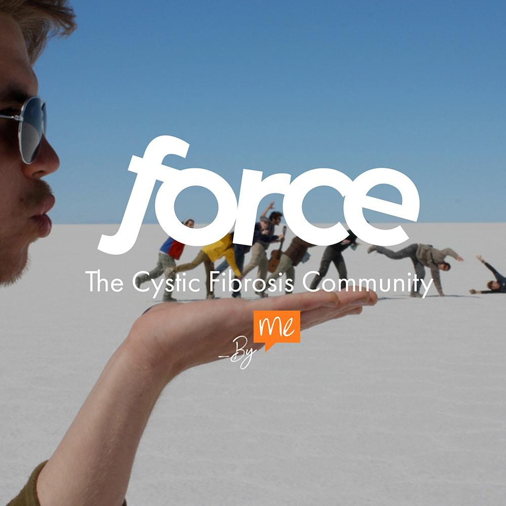 hive_force_square-min.jpg