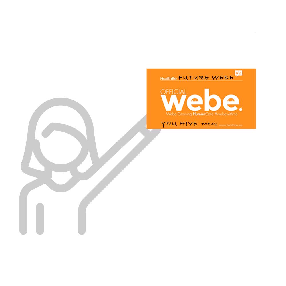 webe_icon3.jpg