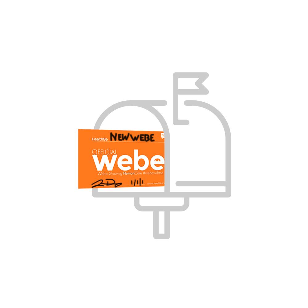 webe_icon_mail.jpg