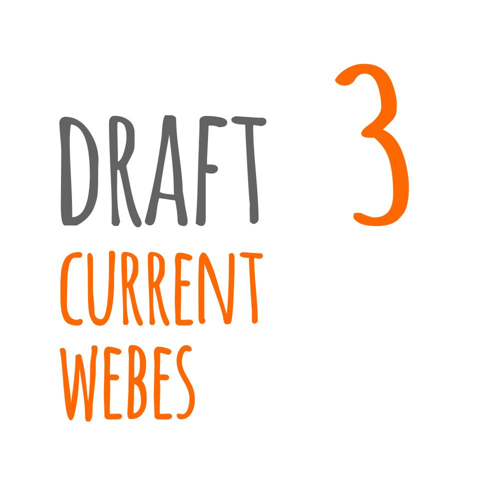 draft3.jpg