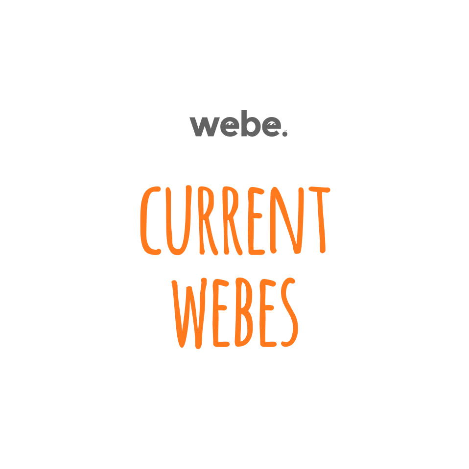 webe_now.jpg