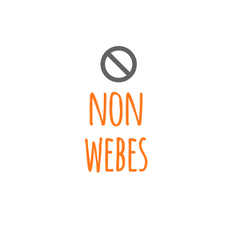 nonwebe.jpg