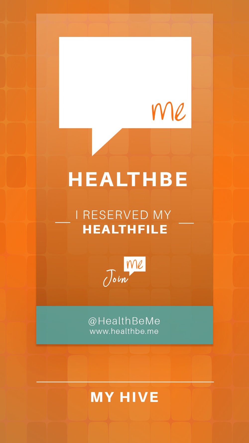 reserved_healthfile_story_template.jpg