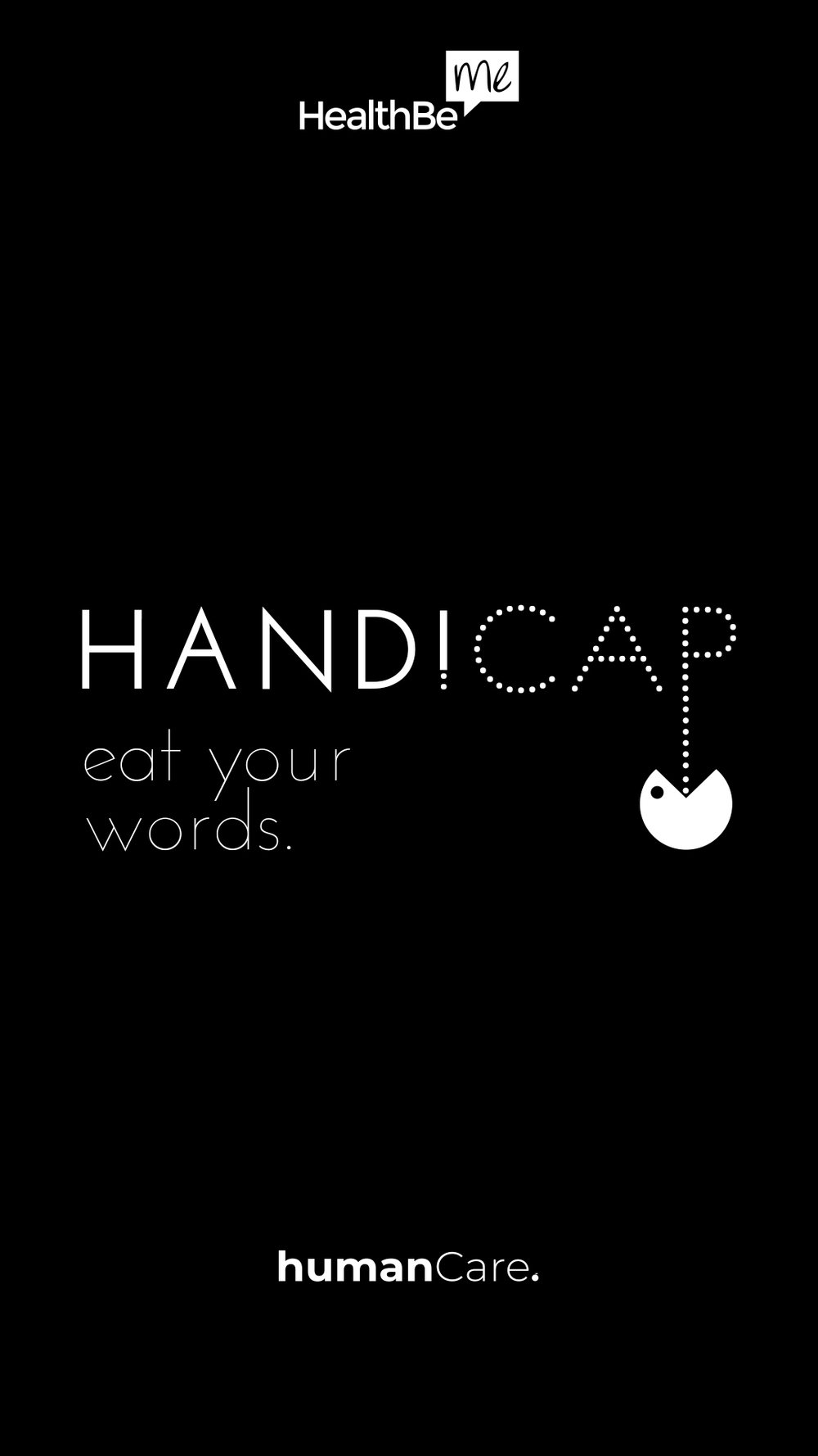 handicap_story.jpg