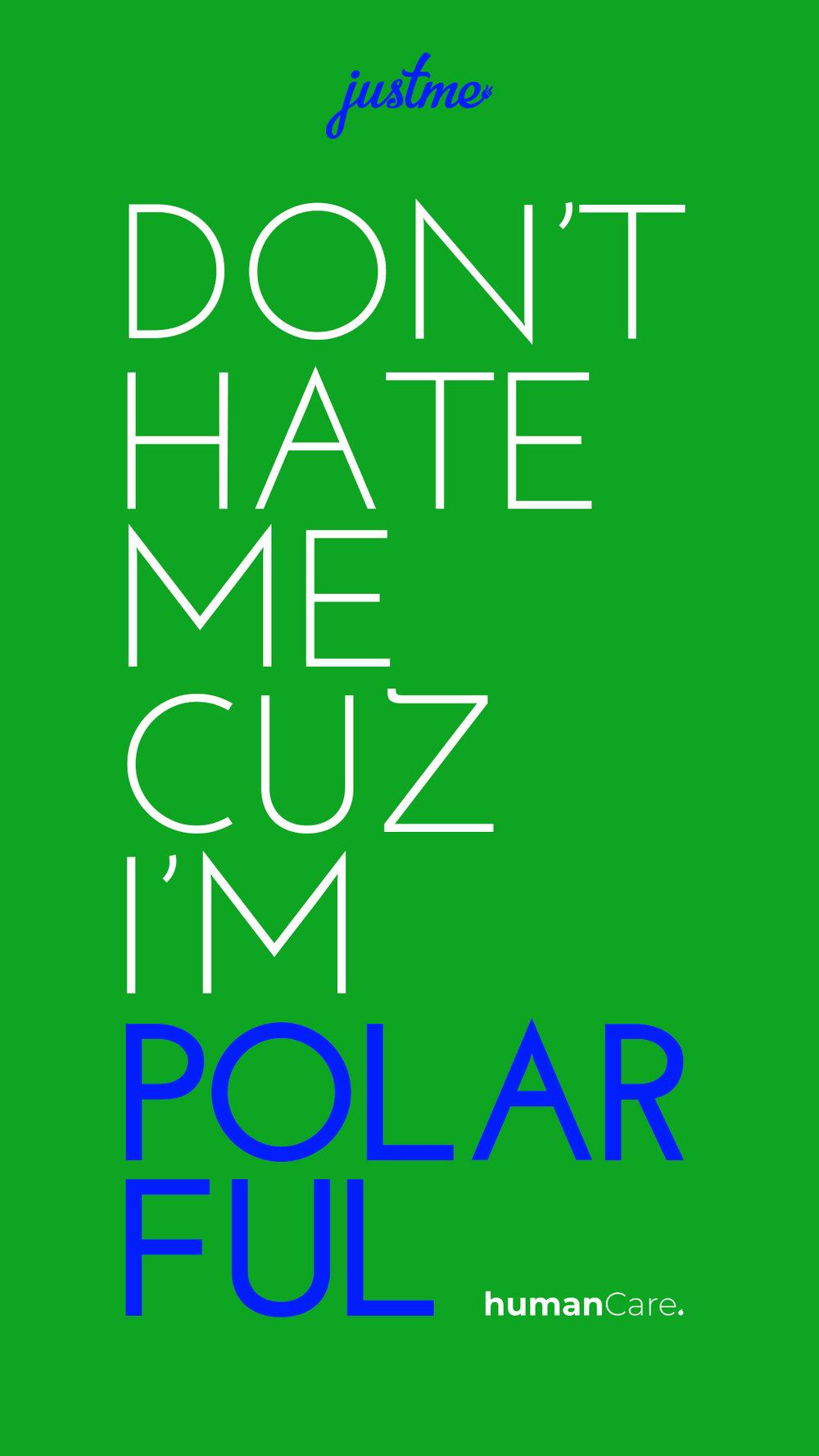 polarful_story.jpg