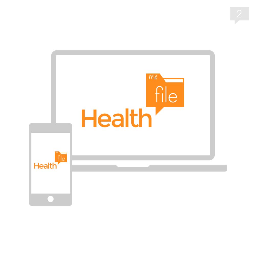 healthfile_icon2.jpg
