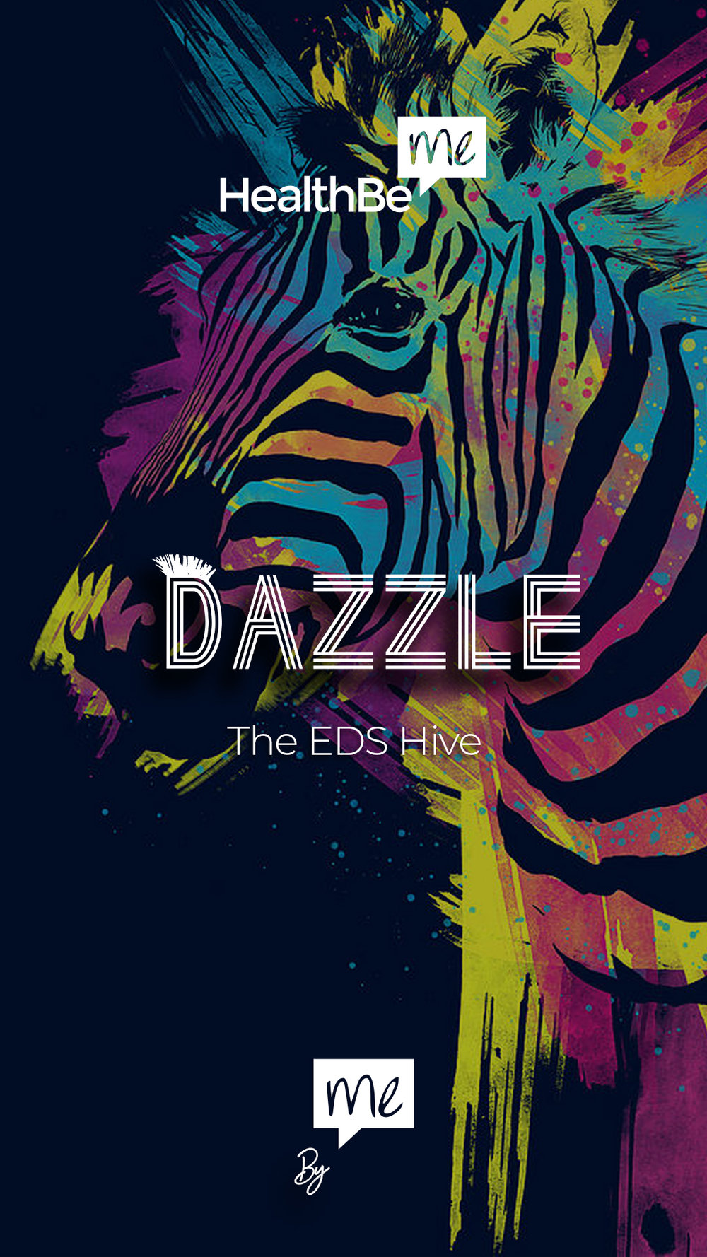 dazzle_resource.jpg