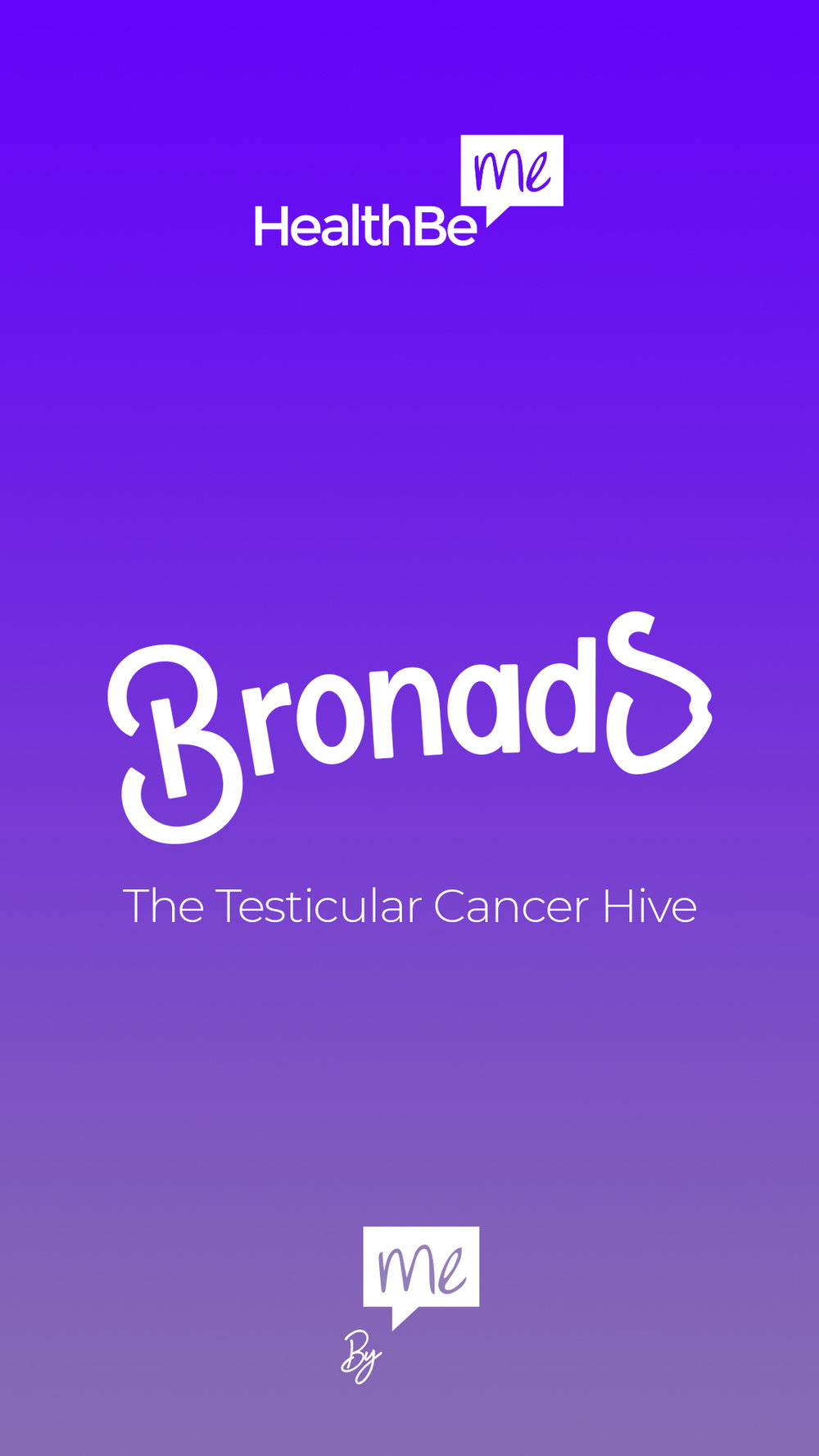Bronads_cover.jpg