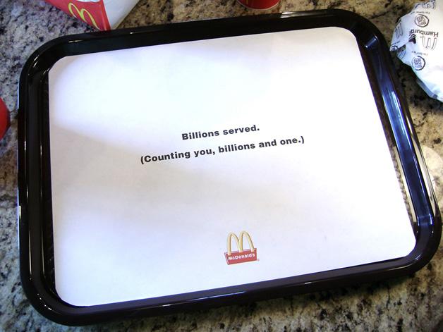 mcdbillions.jpg