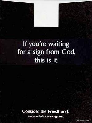 priest_signfromMAX.jpg
