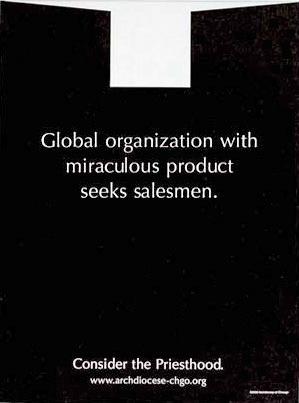 priest_salesmenMAX.jpg