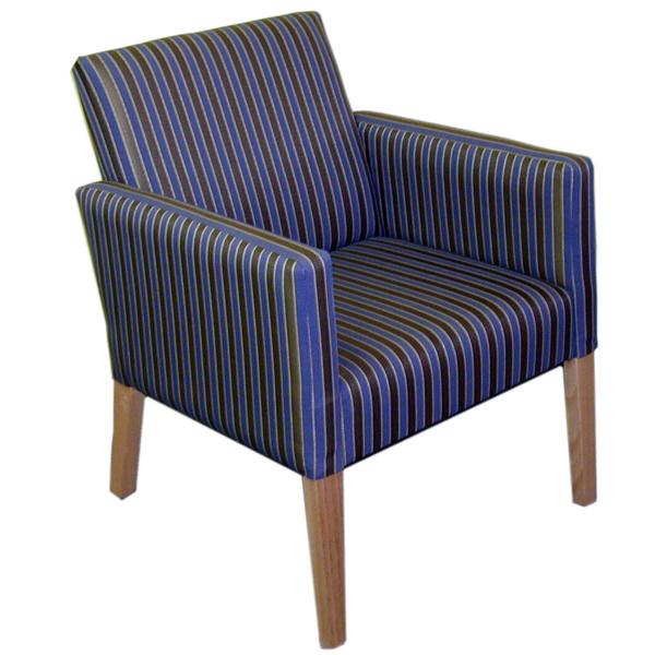 Square-Tub-Chair-sq2.jpg
