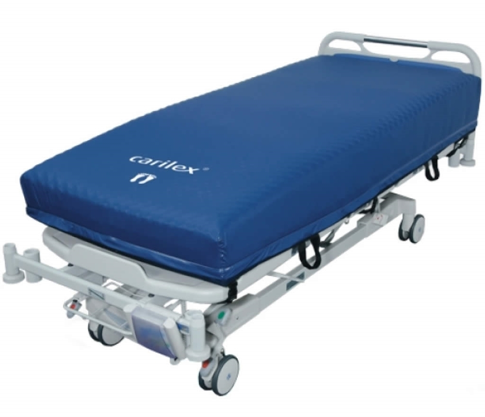 carilex_air_max_mattress.jpg