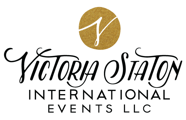 Victoria Staton International Events LLC