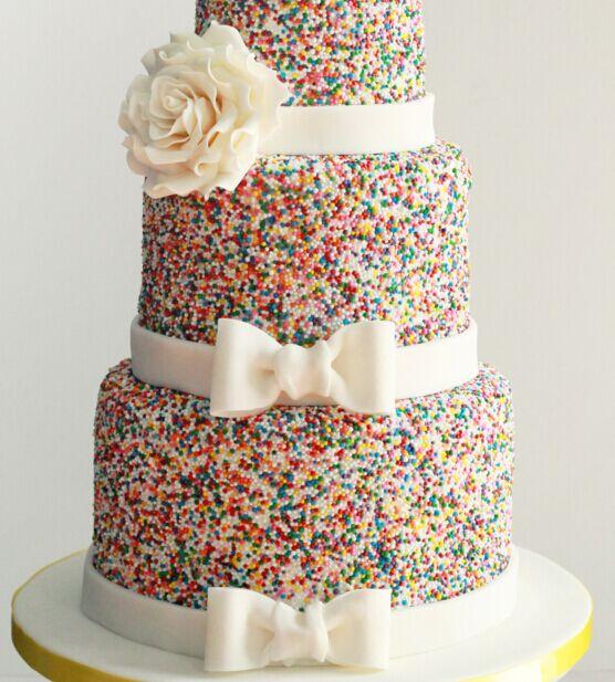 Seasonal Wedding Cake Flavors Victoria Staton International Events LLC