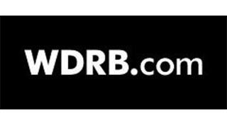 wdrb-logo.jpg
