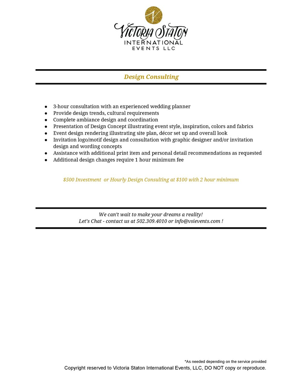 Design Consulting-page-001.jpg