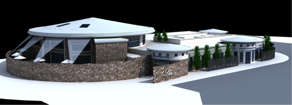 grotto exterior_1.png