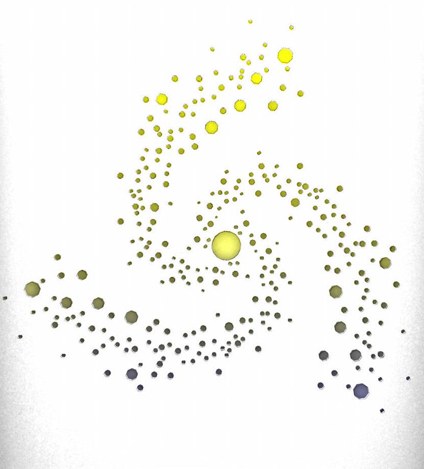 galaxyb.jpg