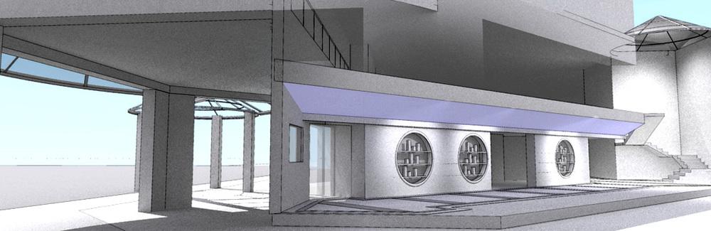 3D_first floor.jpg