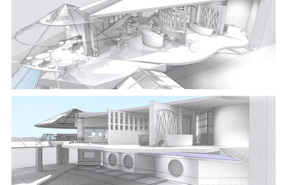 3D_second floor.jpg