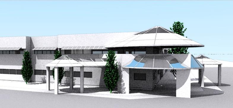 3D_exterior.jpg