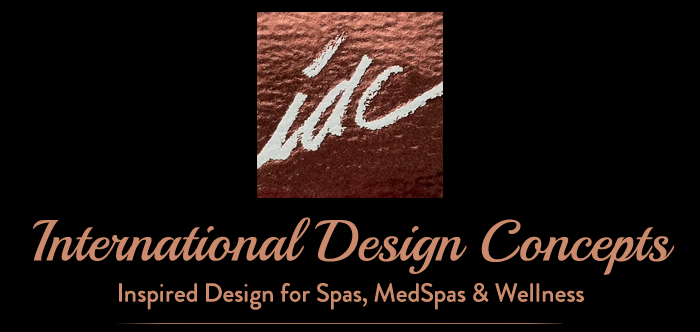 International Design Concepts