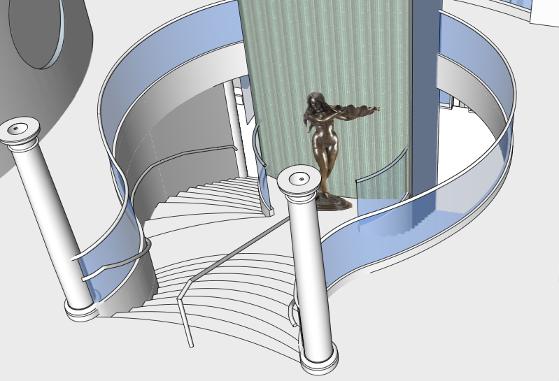 vegas-surgeon-spa-design-interior-design.jpg