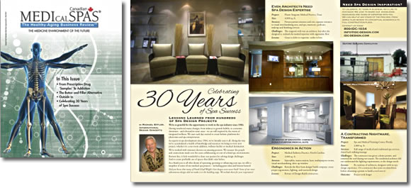 med-spa-design-articles-30year Med spas-Spa-Canada-Magazine.png