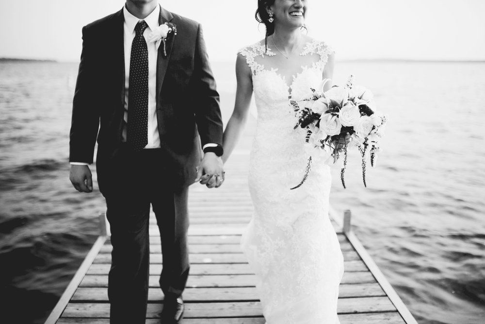 A+C Married423WebSize.JPG