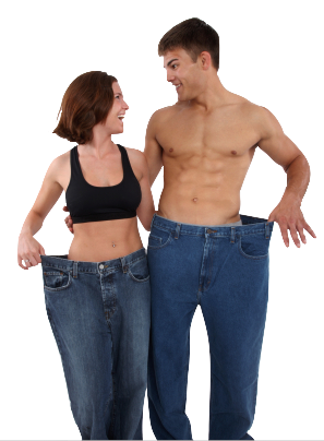 weight management escondido pantsize