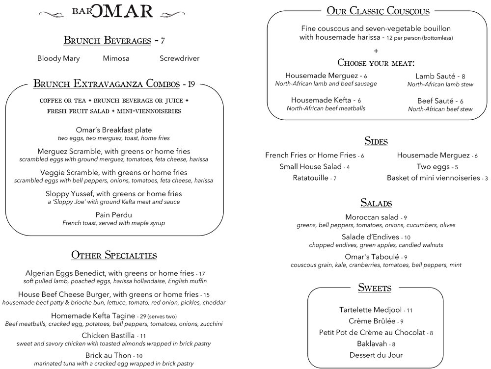Bar Omar Brunch Menu 2.jpg