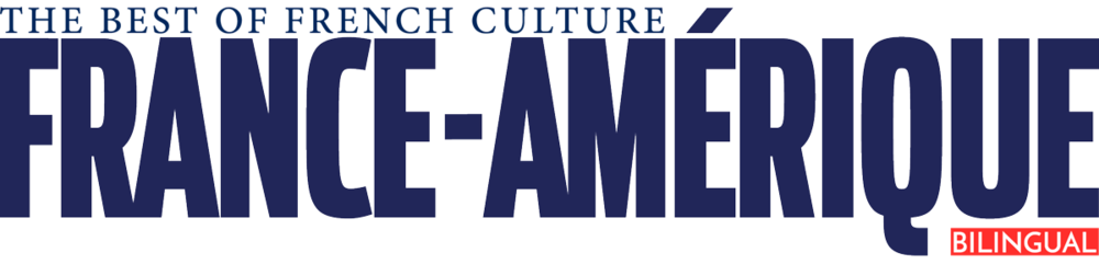 FA-Full-Logo-1200.png