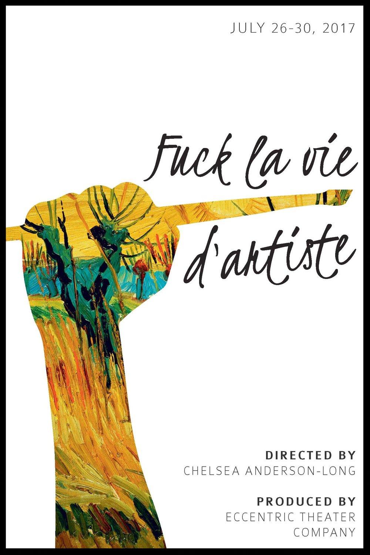fuck la vie d'artiste final postcard_Page_1.jpg