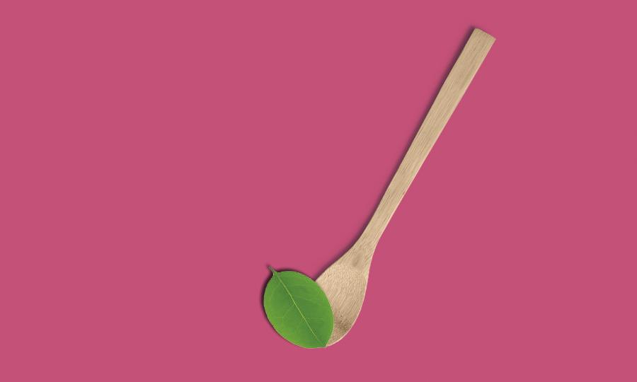 Green Passion | NL