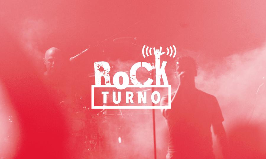 Rockturno   MX