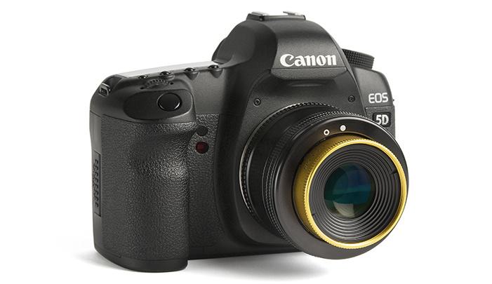 lensbaby-twist-60-new-lens-1_0.jpg